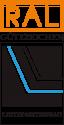 Zertifikat der Gütegemeinschaft Leitungstiefbau, das zum Leitungstiefbau qualifiziert.